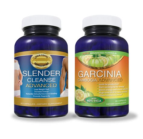Detox And Weight Loss Center Reviews by Garcinia Cleanse Weight Loss System Review