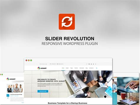 2017 S Best Selling Popular Wordpress Plugins Digital Downloads Free Revolution Slider Templates