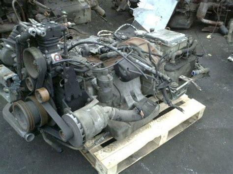 Gebrauchte Bus Motoren by Bus Motoren Mtm Trucks Tests Webseite