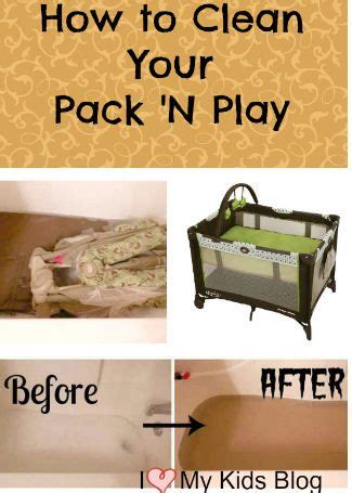how do i wash my comforter 25 best ideas about pack n play on pinterest pack and