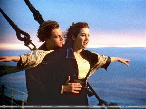 film titanic song titanic movie wallpapers wallpaper cave