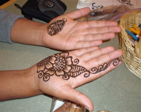 tattoo removal programs sponsored by the government henna program dublin library