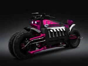 Dodge Bike Top Speed The Dodge Tomahawk Concept Motorcycle Bikes Doctor