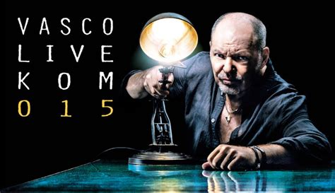 vasco date tour vasco tour dates 2016 2017 concert images