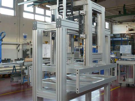 impianti meccanici dispense automazione dei sistemi meccanici corso di base epub