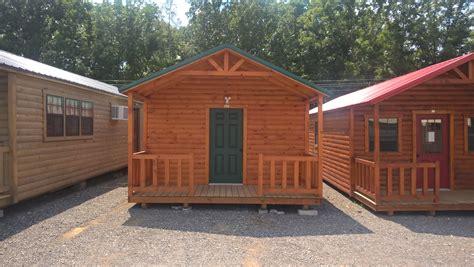Sheds Northern Va by Garden Sheds Northern Virginia Home Design Ideas