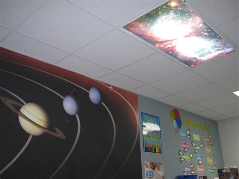 Light Covers For Classroom by Why Teachers Need Fluorescent Light Covers In Their Classrooms