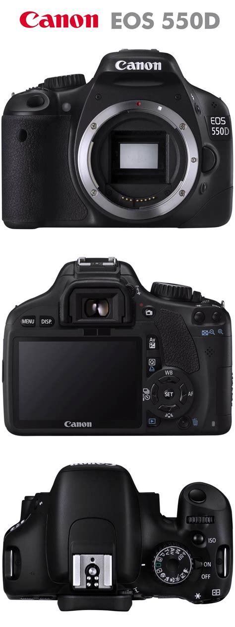 Tas Kamera Canon Eos 550d parduodu canon eos 550d jdm lt forum