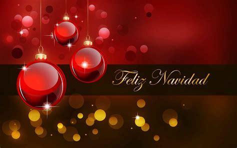 imagenes google para navidad feliz navidad y buena publicidad marketing lovers