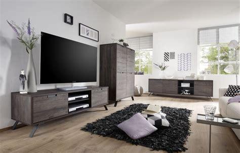 colori pareti soggiorni moderni 10 idee per la scelta colore delle pareti