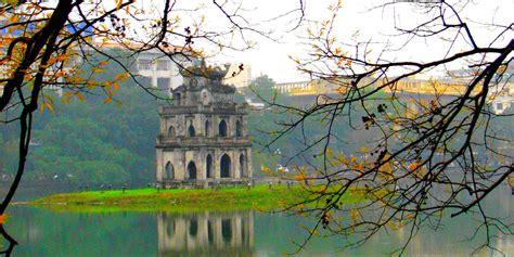 Hanoi | Northern Vietnam | Vietnam Group Tour