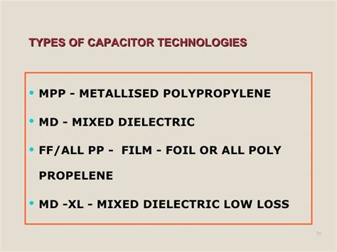 ultracapacitor discharge time how to increase discharge time of capacitor 28 images ultracapacitor supercapacitor