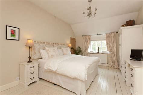 light beige bedroom bedroom light beige shades bedroom painting colors