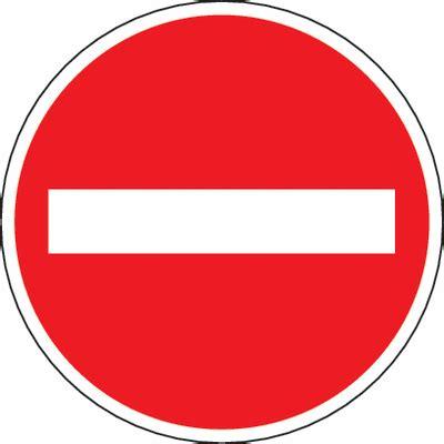 Baustellenschild Vz by Verkehrszeichen Deutschland Zum Ausdrucken Deutschland