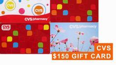 Steam Gift Card Cvs - 1000 images about katiegivesback my holiday gifts on pinterest world katie o
