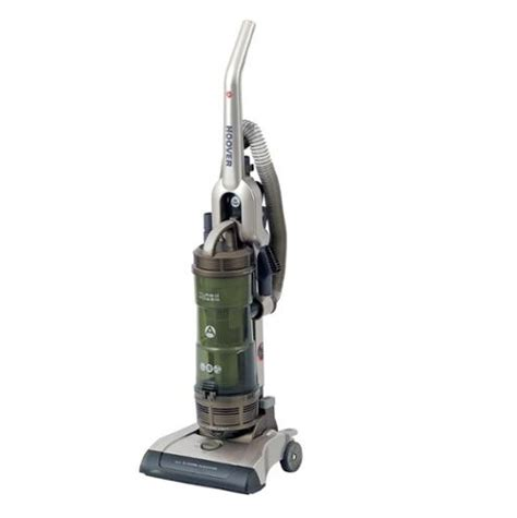 Vacuum Cleaner Turbo hoover tp71tp02001 turbo power pet upright vacuum cleaner bagless 3 litre ebay