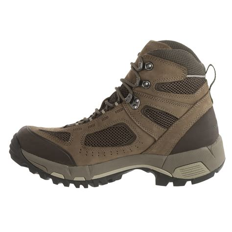 vasque 2 0 hiking boots for save 46