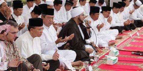 Al Habib Muhammad Sirah Nabawiyah Kisah Nabi Muhammad kisah habib munzir mimpi dijemput nabi muhammad di usia 40 tahun merdeka