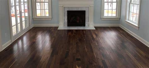 Gallery   Rhodes Hardwood Flooring