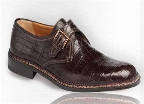 house of testoni shoes most expensive shoes for men 171 home garden