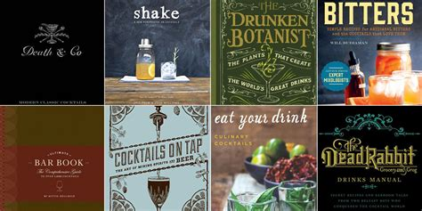 cocktail recipes book 15 best cocktail books of 2017 mixology and drink recipe
