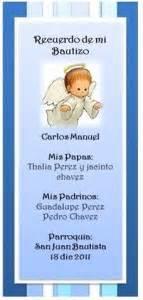 oraciones en miniatura de bautizo 11 hermosos poemas de bautismo oraciones para bautizo