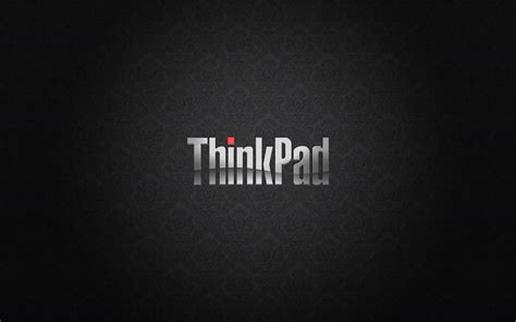 lenovo themes for windows 7 thinkpad lenovo wallpaper theme wallpapersafari
