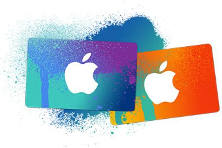 How Do I Put In My Itunes Gift Card - the christmas gift guide for gamers on iphone and ipad iphone pocket gamer