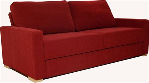large double sofa bed ula 2 seat double sofa bed modular sofabed