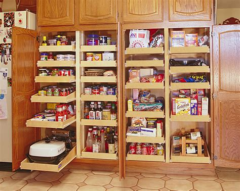 pull out shelves for kitchen cabinets pull out shelves kitchen pantry cabinets bravo resurfacing
