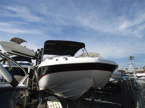 hurricane boats florida hurricane boats for sale in florida boats