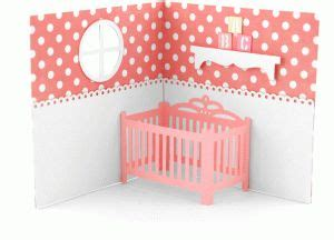 Pacifier Holder For Crib by 1000 Images About On Baby Cribs Pop Up