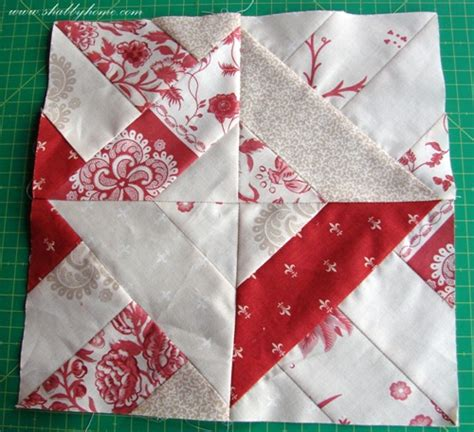 tutorial quilting italiano shabby home ma che bel tutorial what a nice tutorial