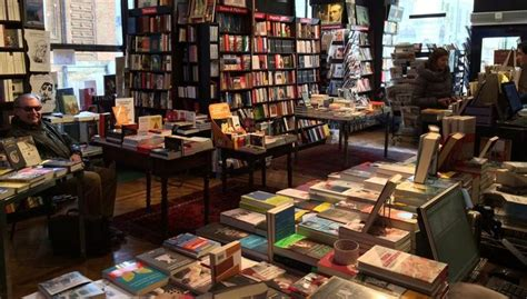 libreria francese torino 3758 best torino images on turin italia and italy