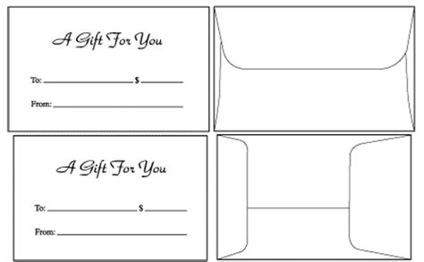 Custom Gift Card Envelopes - custom plastic card printing for cheap prices wholesale plastic card printing