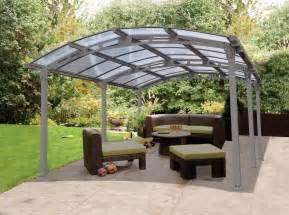 aluminum carports and patio covers new arcadia carport patio cover kit garage vehicle housing