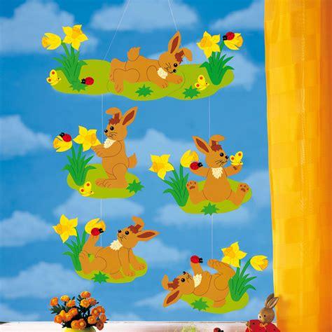 Frühling Fensterdeko by Anuva Desya Fensterdeko Fr 195 188 Hling Basteln