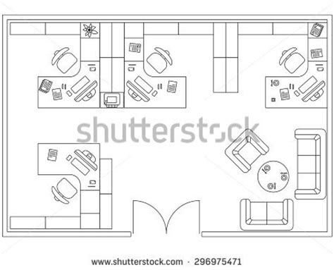 10 X 20 Interior Floor Plans by 10 X 20 Outdoor Shed Ideas 10 Free Engine Image For User