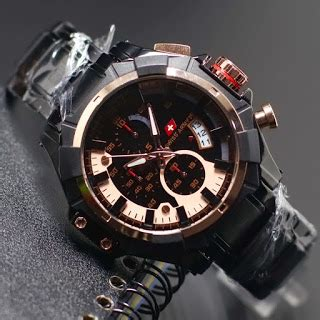 Jam Tangan Gc Chrono Keren website information for cherylaghnishop