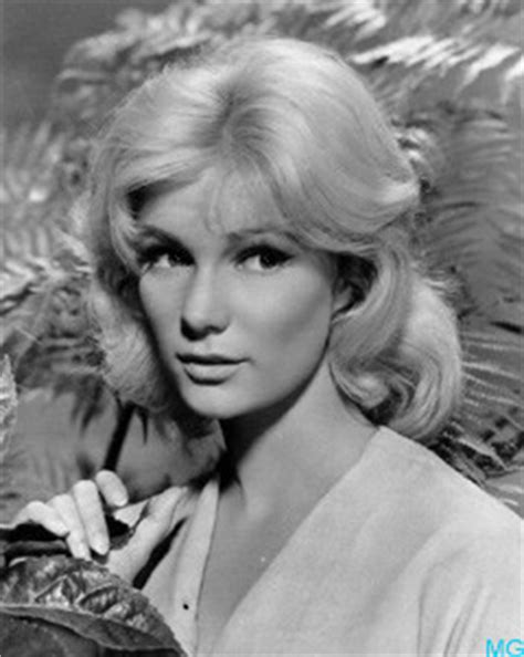 sexiest films of all time paradise kendra astrology yvette mimieux celebrity information