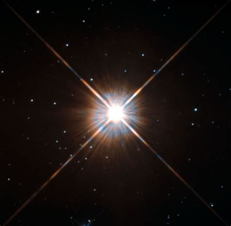 this closest alpha centauri system closest to sun astronomy