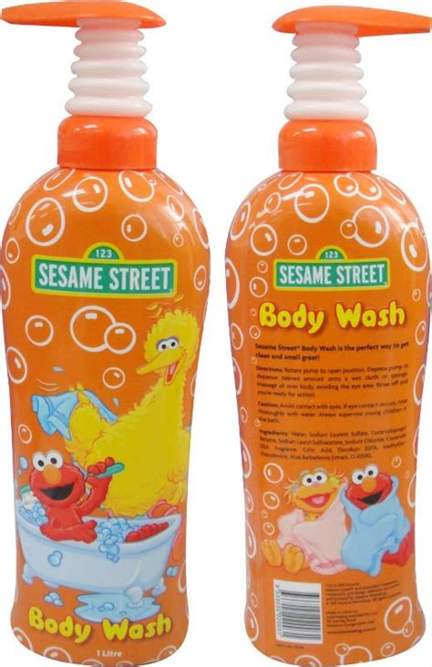 St Kid Mijean Bahan Wash 50 liquid bath soap baby liquid bath soap liquid bath soap buy bath foam liquid soap