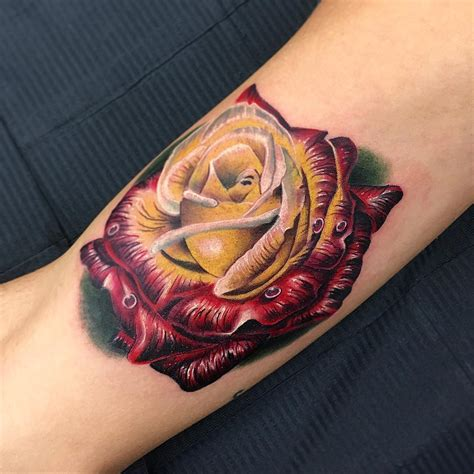 ryan smith tattoo smith find the best artists anywhere