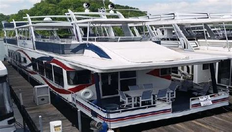 used pontoon boats for sale lake cumberland page 1 of 67 boats for sale in kentucky boattrader