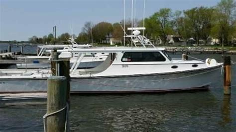 bay built boats for sale maryland 17 best images about power boats on pinterest