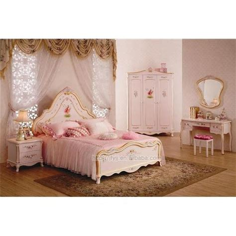 girls french bedroom 220 best images about french provincial bedroom on