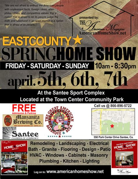 home design and remodeling show tickets home design and remodeling show hours home design and