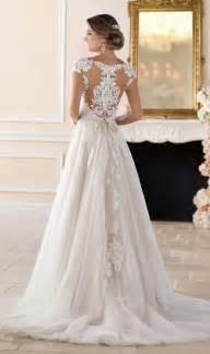 best 25 wedding dresses ideas on pinterest weeding