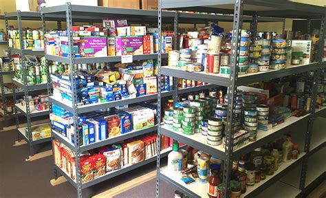 How To Get Food From A Food Pantry by Bedford Presbyterian Church Bedford Food Pantry