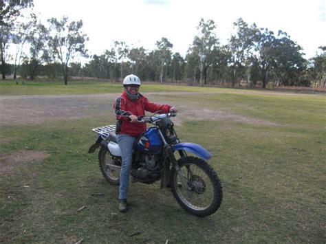 Motorradfahren Geil by Australien Reisebericht Quot Springbrook Farm Quot